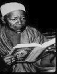 serigne fall mbacke_new